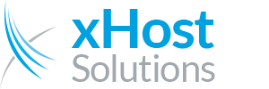 xHost Solutions Pty Ltd